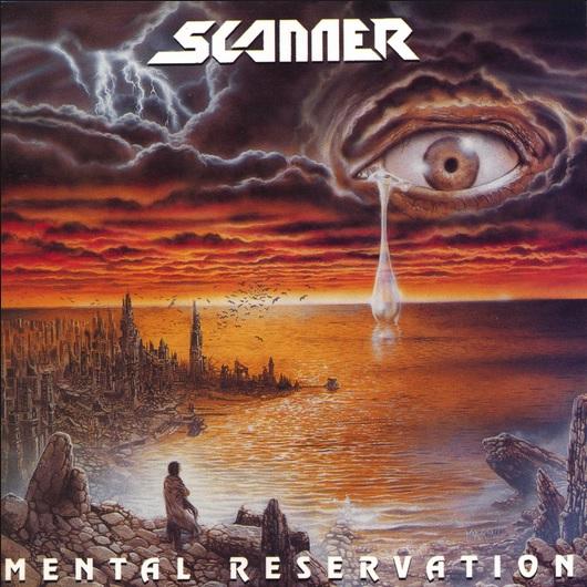 scannermentalreservation