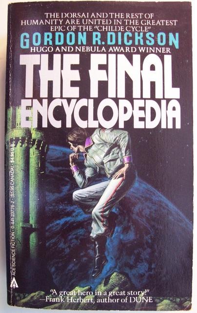 thefinalencyclopedia