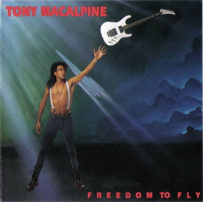 tonymacalpine_freedomtofly