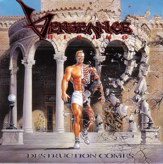 vengeancerising_destructioncomes