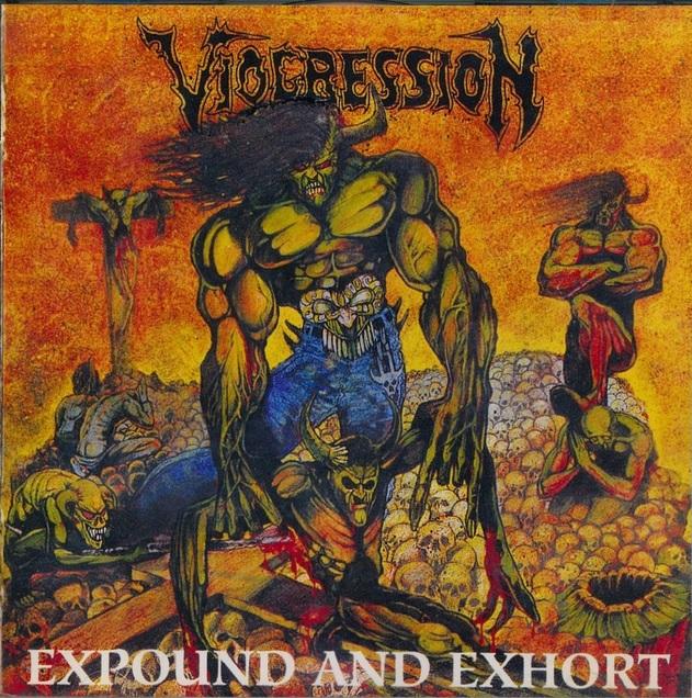 viogressionexpoundandexhort
