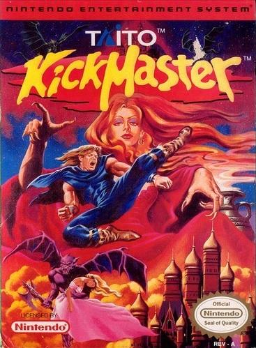 kickmasterNES