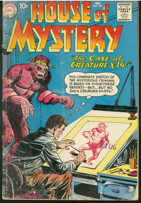 houseofmystery105