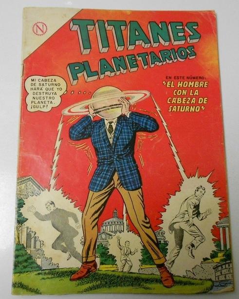 titanesplanetarios