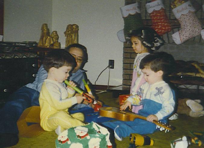 1987_22
