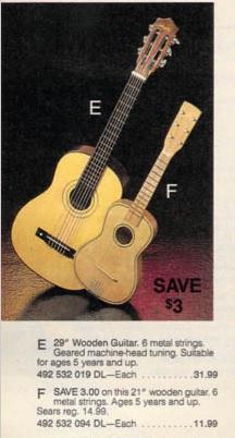 guitarad